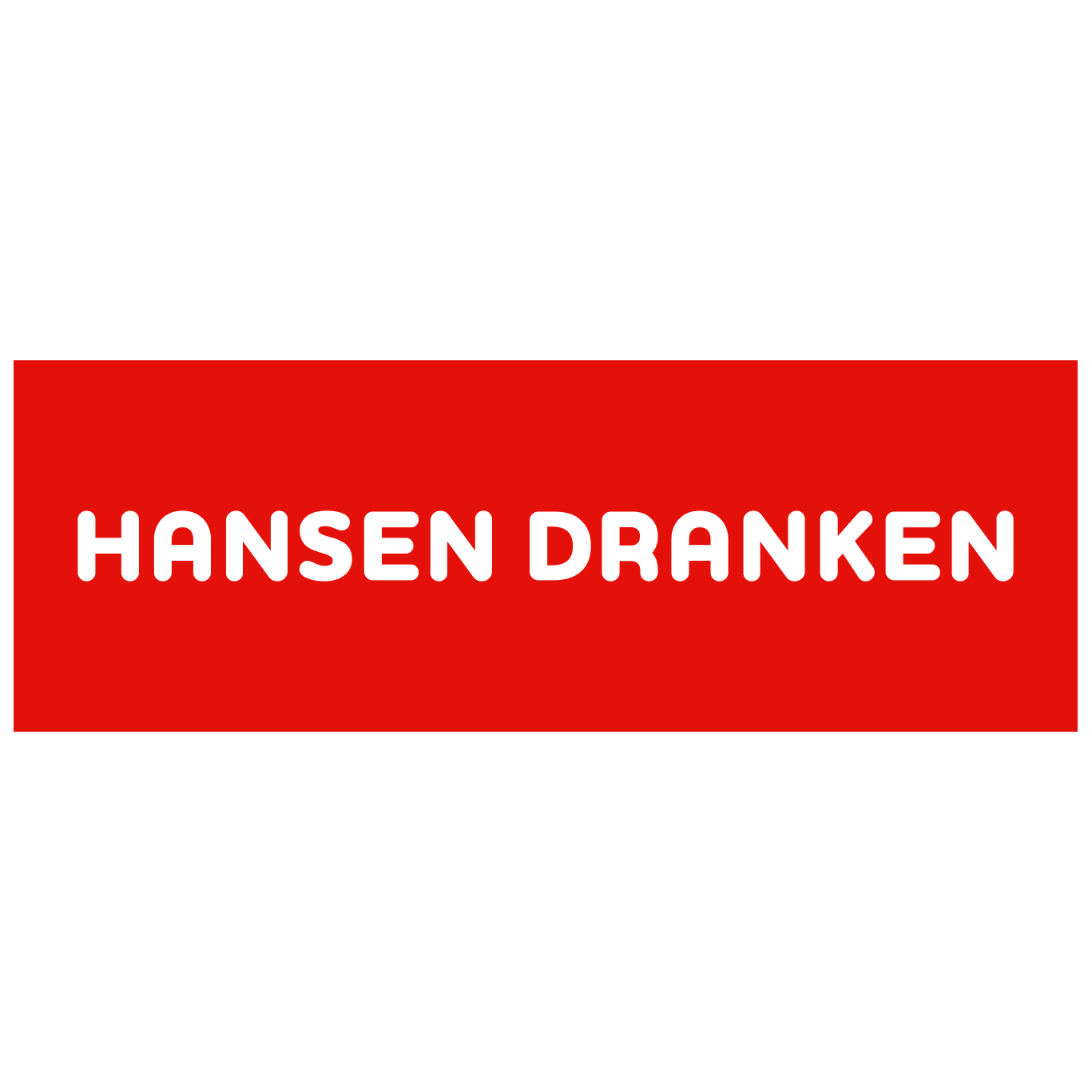 logo website hansen